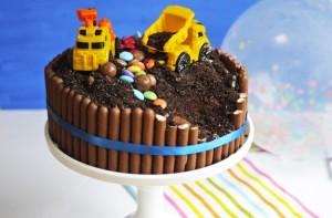 digger-cake