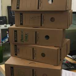 02-Archives-in-boxes