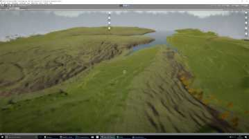 05-RIYT-screen-shots_01-penryn-texture-nothing