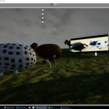 24-RIYT-screen-shots_15-Wi-cows