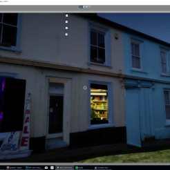 30-RIYT-screen-shots_14-Mini-disco