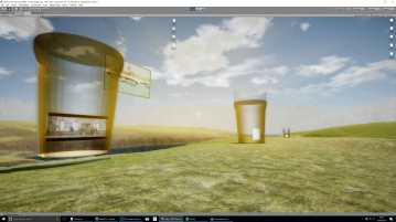 42-RIYT-screen-shots_05-landscape-pubs