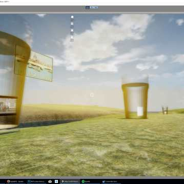 42-RIYT-screen-shots_05-landscape-pubs
