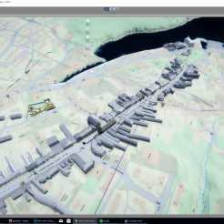 51-RIYT-screen-shots_0028_Birds-eye-oS-buildings
