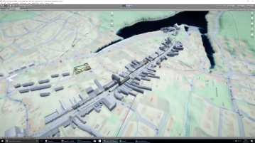51-RIYT-screen-shots_0028_Birds-eye-oS-buildings