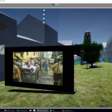 53-RIYT-screen-shots_0002_video-penryn-750