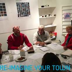 RIYT-neighbourhood-meeting-72dpi